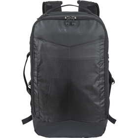 Marmot Monarch 22 Dagrugzak, black